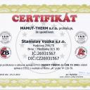 Certifikát Mamut Therm.jpg